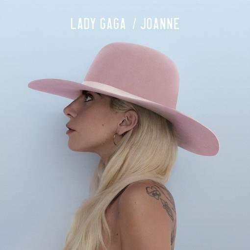 lady-gaga-album