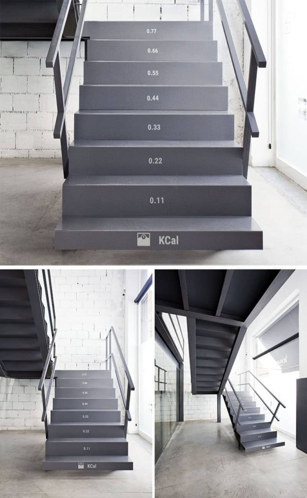 prendre-les-escaliers-1
