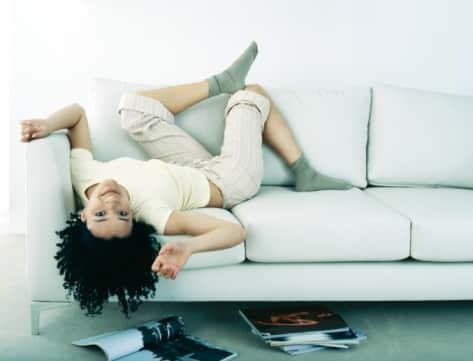 qui restera allong le plus longtemps au mont n gro. Black Bedroom Furniture Sets. Home Design Ideas
