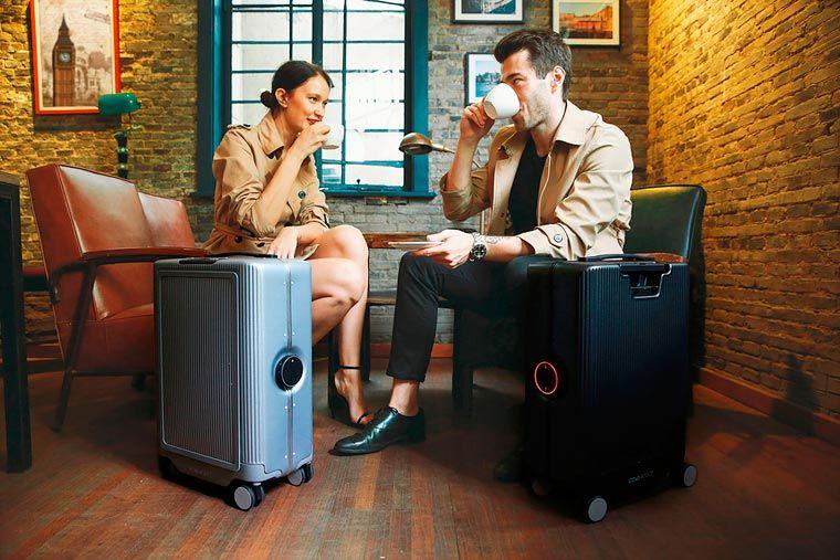 robot-valise
