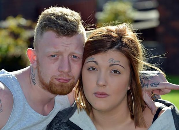 tatouage-visage-2