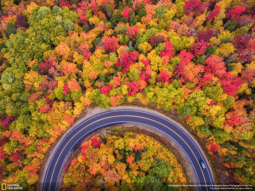 national-geographic-11