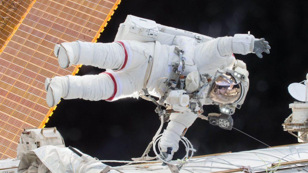 space-poop-challenge