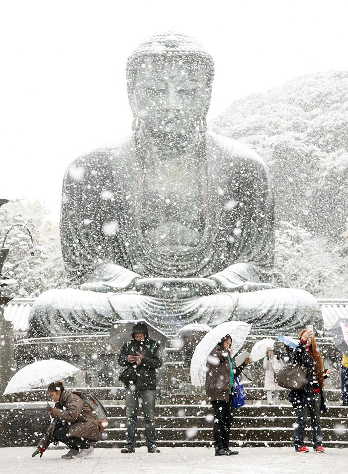 tokyo-sous-la-neige-1