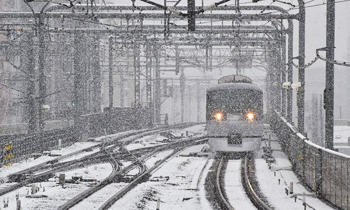 tokyo-sous-la-neige-11