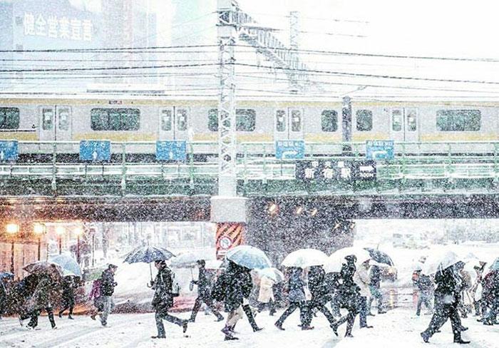 tokyo-sous-la-neige-15