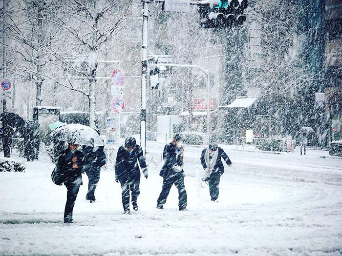 tokyo-sous-la-neige-16