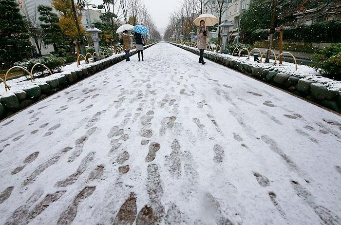tokyo-sous-la-neige-23