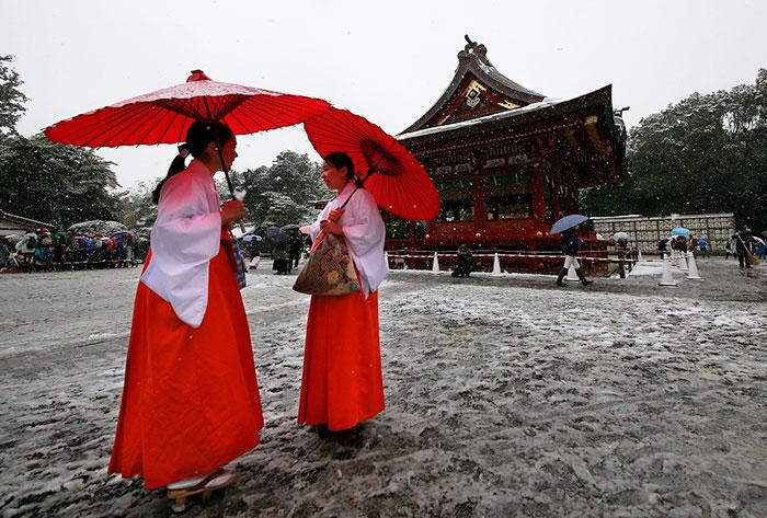 tokyo-sous-la-neige-7