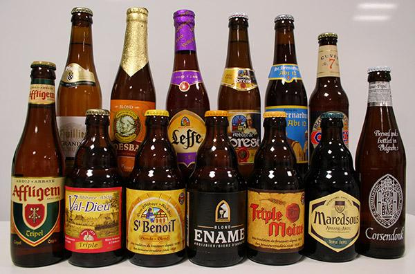 biere-belge-1