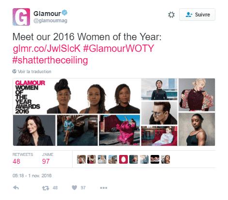 classement-glamour