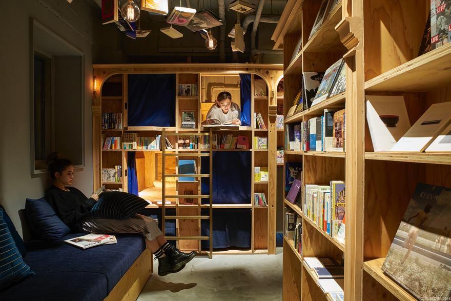 dormir-dans-biblio-3