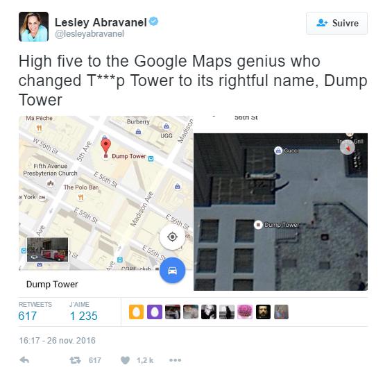 dump-tower-2