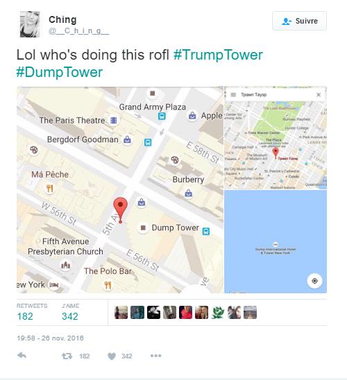 dump-tower