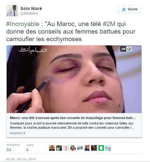 maquillage-femme-battue-2