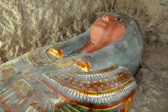 momie-egypte
