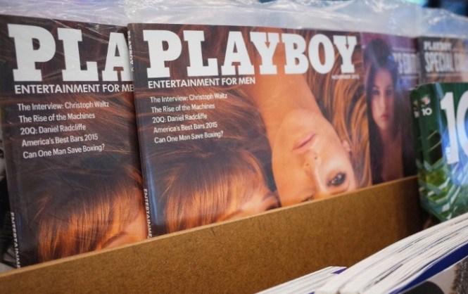 playboy-francophone-2