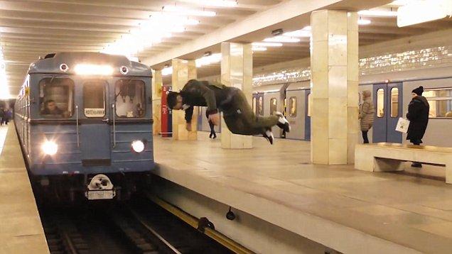 russie-train
