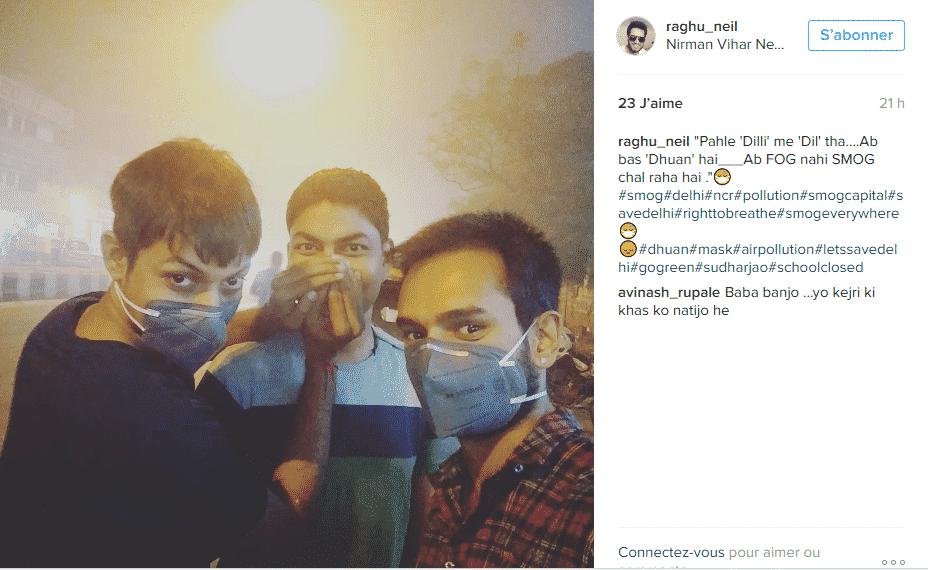 smog-delhi-3