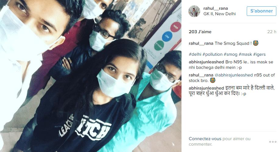 smog-delhi-4