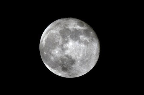 super-extra-lune-2