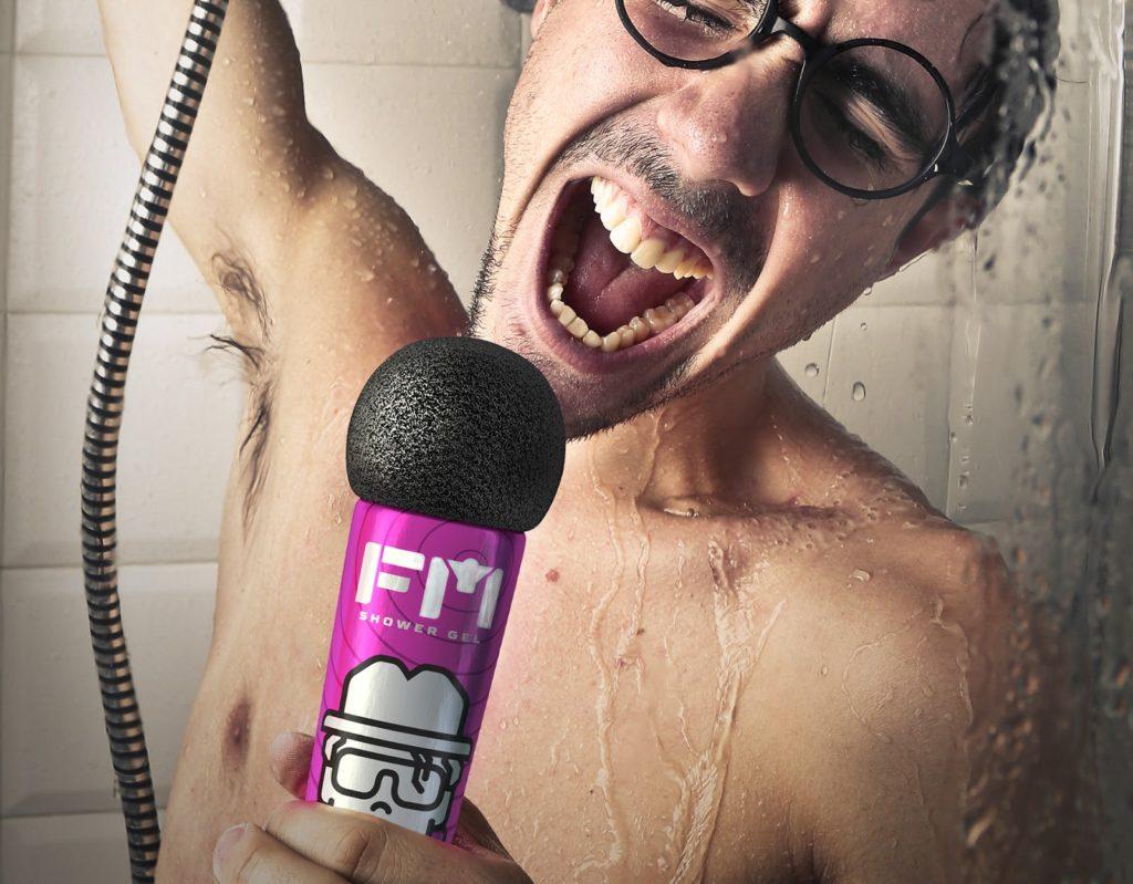 shampooing-pour-chanter-1