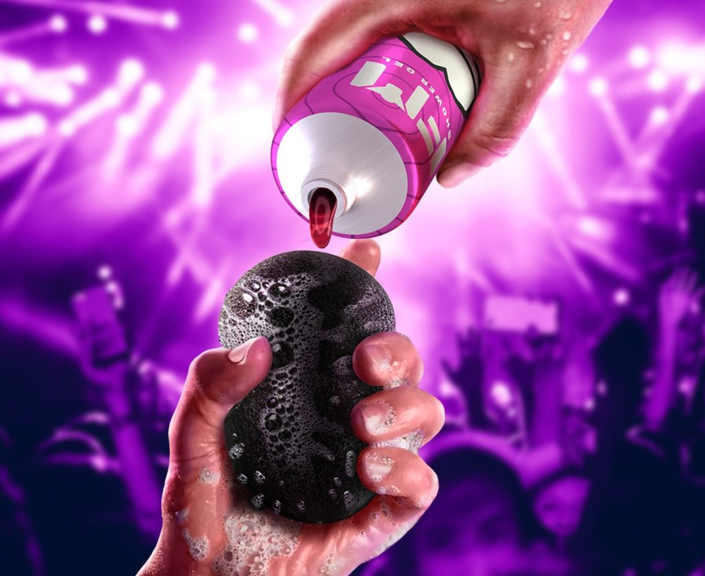 shampooing-pour-chanter-3