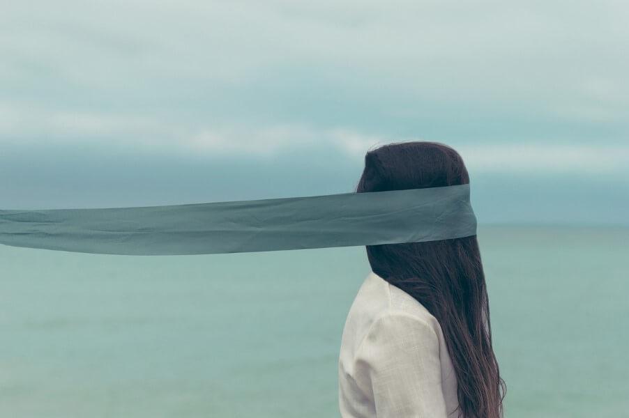 essai clinique rend aveugle des femmes