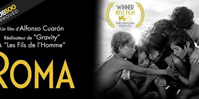"""""""Roma"""" remporte le Club 300 Approved !"""