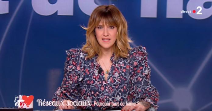 """Ligue Du LOL: Daphné Bürki Menacée De Mort : """"Je N'en Ai"""