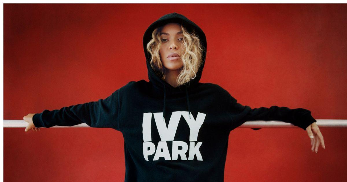S'associe À Superstar Adidas BeyoncéExit TopshopLa Rq3c54jAL