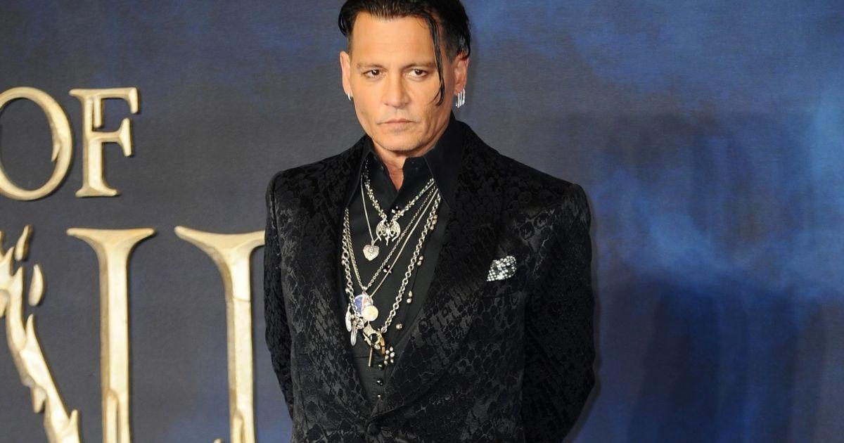 Amber Heard menteuse ? Une amie défend la version de Johnny Depp