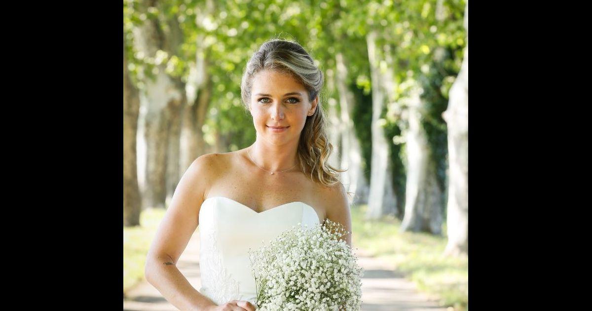 Élodie (Mariés au premier regard 3) fiancée : la photo qui en dit long