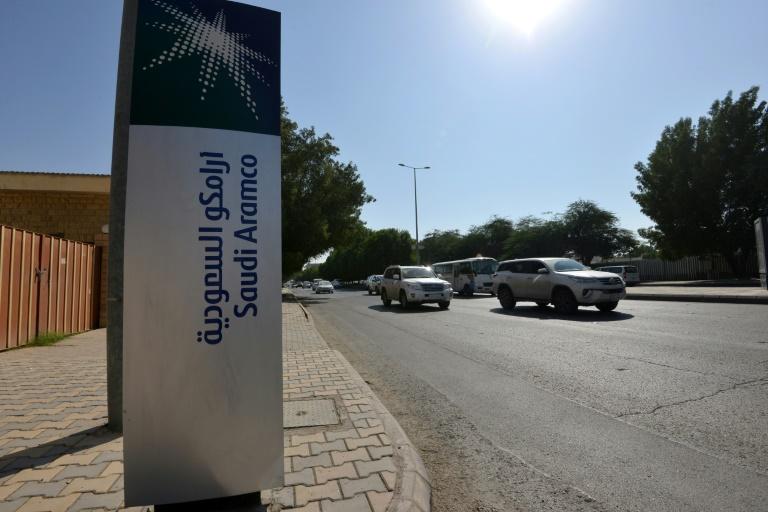 Le géant pétrolier saoudien Aramco est parvenu à lever 25,6 milliards de dollar pour ce qui va devenir la plus grosse introduction en Bourse de l'histoire