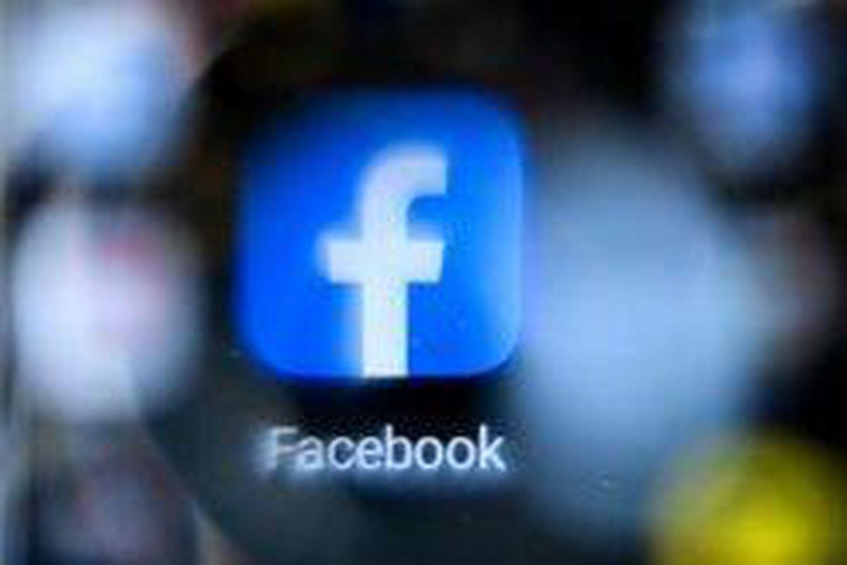 <p/>Le géant américain des réseaux sociaux Facebook prévoit d'embaucher 10.00                 </div>             </div>          </div>                   <div class=